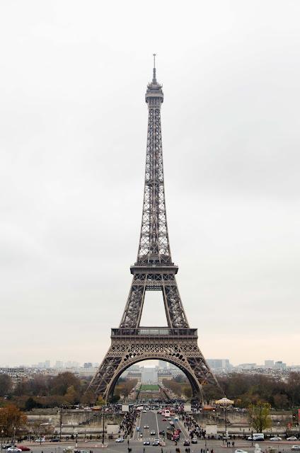paris; france; Paryż; Francja; trip; trasa; podróż; wieża eiffla; eiffle tower