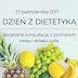 Dzień Otwarty z Dietetyką w Pracowni SALAMANDRA