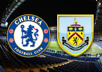 Prediksi Chelsea Vs Burnley 12 Agustus 2017