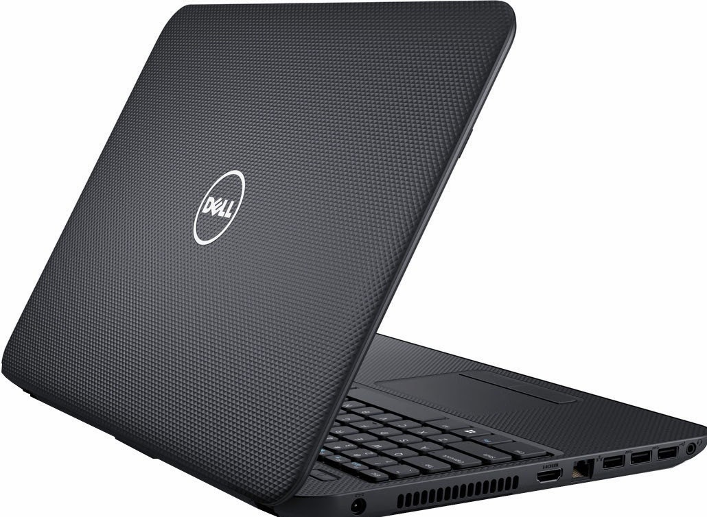 DELL DIMENSION 4600 ETHER  DRIVER likewise Dell Dimension 8400 Wiring Diagram together with Free Download Dell Multimedia Audio Controller Driver also Asus Btc 202 B Video Card Drivers in addition paq Presario Sm Bus Controller Driver. on dell 8400 audio driver