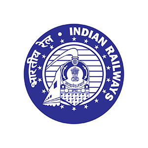 Railway Recruitment 2018 Updates: Last Date Extended
