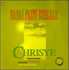 Download Lagu Chrisye -Download Lagu Chrisye Best Cinta Full RAR -Download Lagu Chrisye Pergilah Kasih-Download Lagu Chrisye Untukku-Download Lagu Chrisye Cintaku