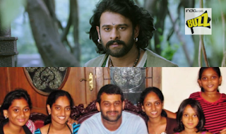 bahubali-2-star-cast