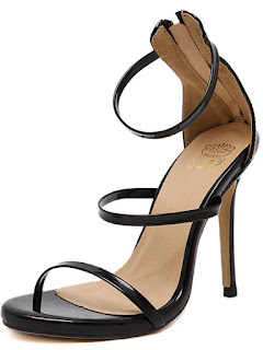 es.romwe.com/Black-Stiletto-High-Heel-Ankle-Strap-Sandals-p-153835-cat-715.html?utm_source=simply2wear.com&utm_medium=blogger&url_from=simply2wear