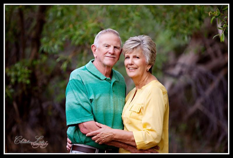 Utah Australian Seniors Singles Dating Online Site
