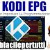 Kodi EPG + IPTV | Come Impostare La Programmazione EPG Con Rytec EPG Downloader