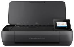 Hp officejet 250 nz Wireless Printer Setup, Software & Driver
