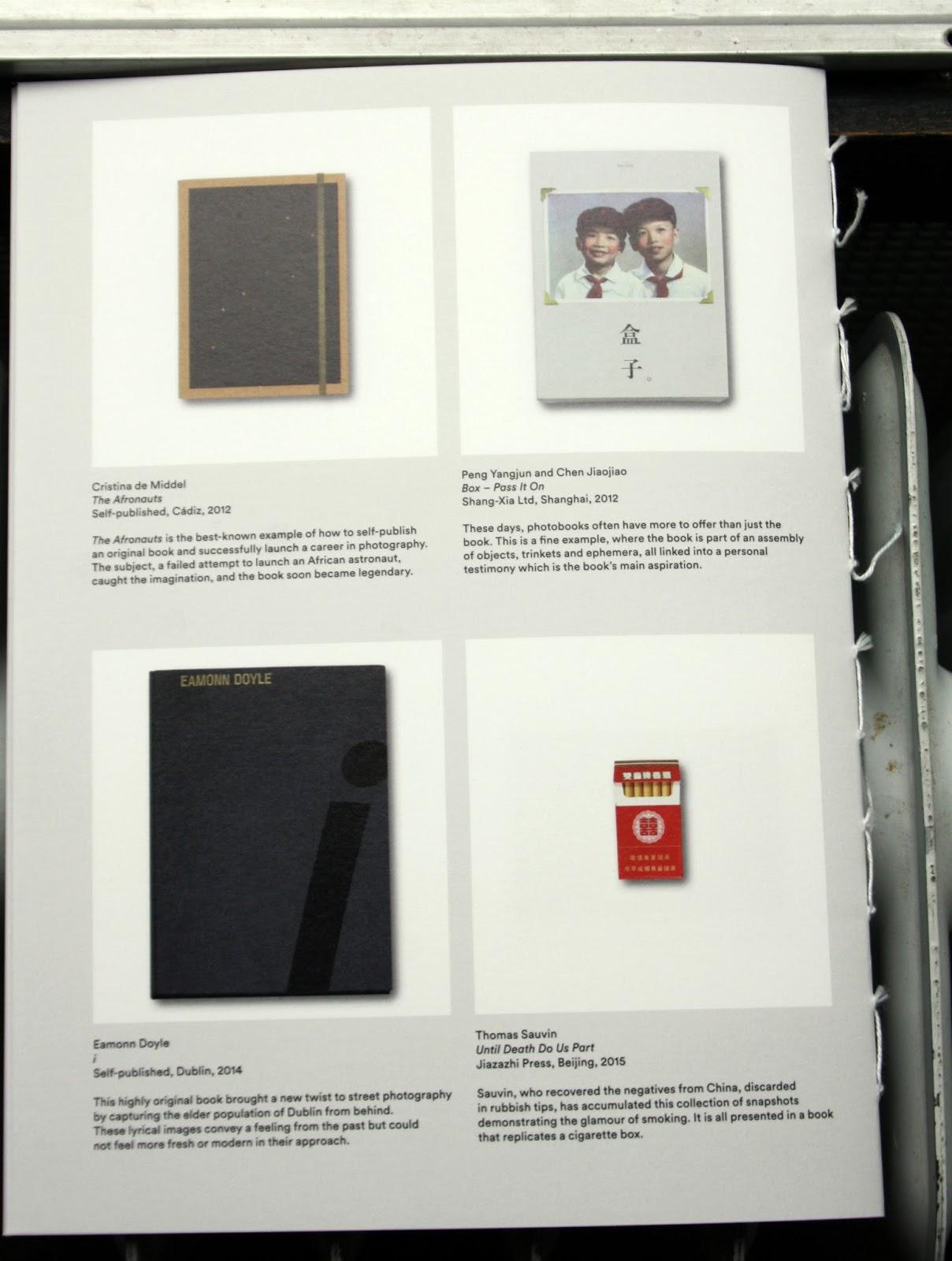 Bint photobooks on internet augustus 2017 hans eijkelboom potraits and cameras 1949 2009 photography solutioingenieria Choice Image
