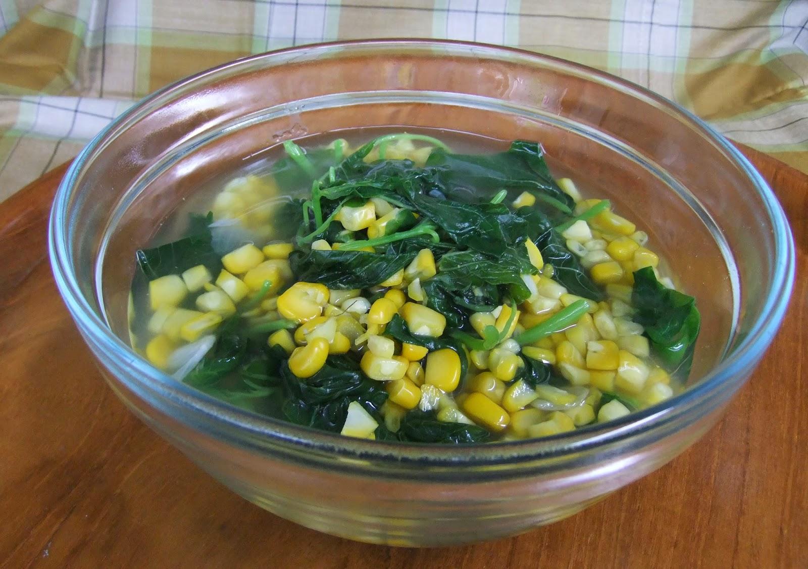 Resep Sayur Sehat untuk Diet: Salad Bihun