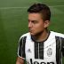 Formasi Terbaik Juventus untuk PES 2017