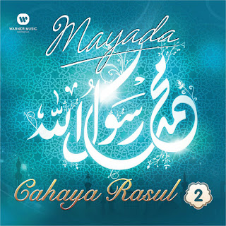 Mayada - Cahaya Rasul, Vol. 2 on iTunes