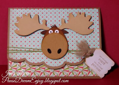 http://pausedreamenjoy.blogspot.com/2013/12/action-wobble-moose-card.html