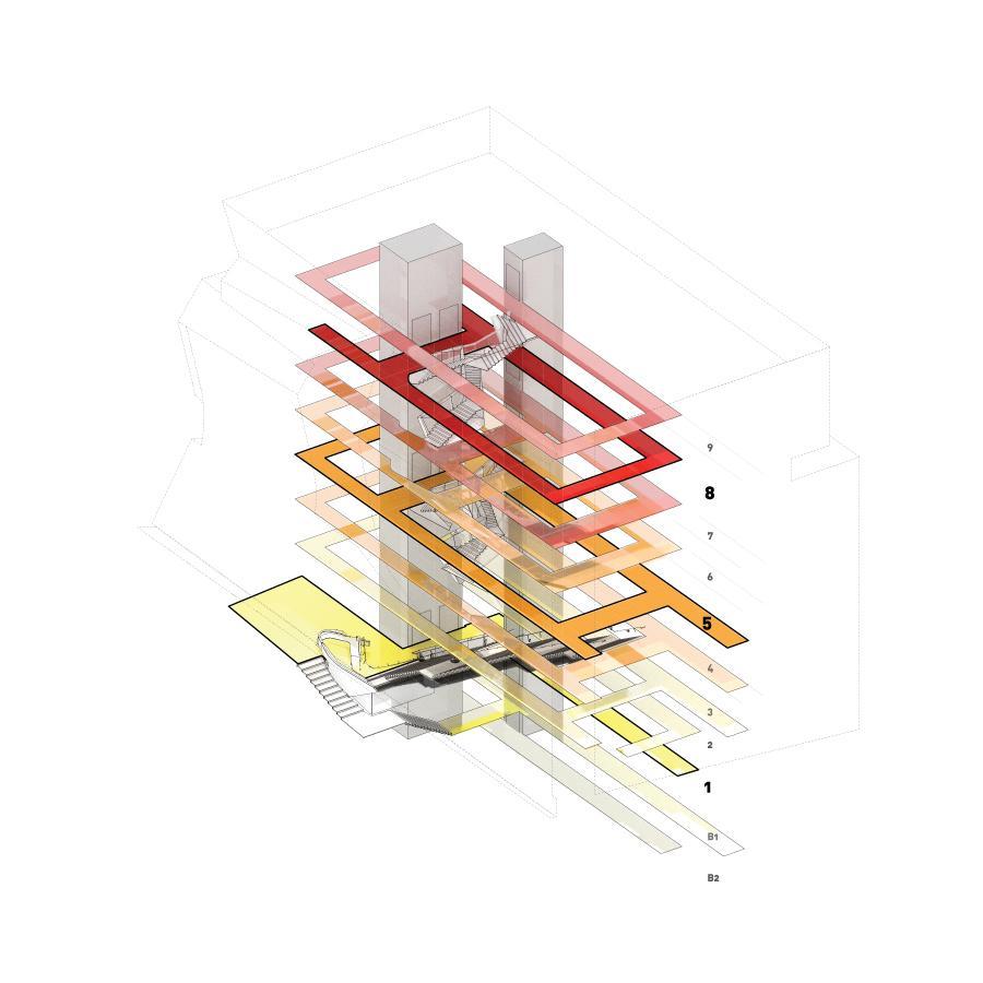 arch 3501 fall 2012 mcdonnell september 2012. Black Bedroom Furniture Sets. Home Design Ideas