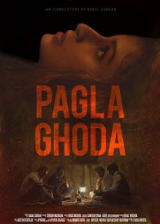 Free Download Film Pagla Ghoda Sub Indo