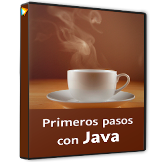 Video2Brain Primeros pasos con Java %25282015%2529