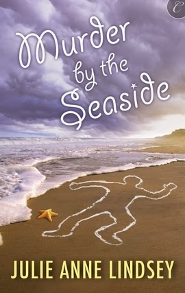 https://www.goodreads.com/book/show/18551802-murder-by-the-seaside
