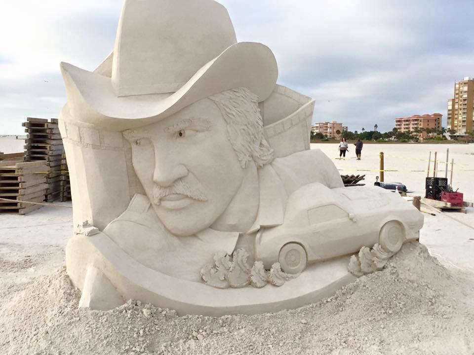 "<img src  Sand Sculpture Competition.jpg"" lt="" http://dailytravelexperience.blogspot.rs/"" />"