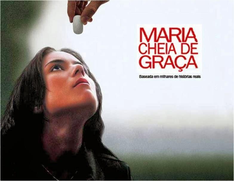 FILME PARAISOS ARTIFICIAIS GRATIS BAIXAR