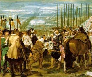 Revolução Inglesa (XVII)