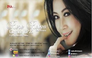 Rere Reina - Goyang BPJS (feat. Mauren)