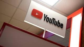 यूट्यूब वीडियो देखना पसंद करते हैं टीनेजर्स, फेसबुक से निराशा