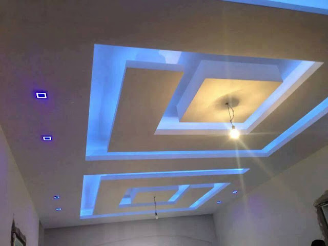 16807729_1345294642160298_3261600266645341551_n Sophisticated Modern Ceiling Decorating Ideas Interior