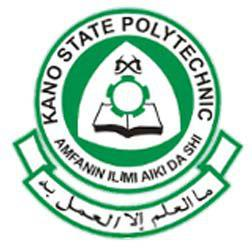 Kano State Poly 2017/2018 ND & HND Admission Form Out