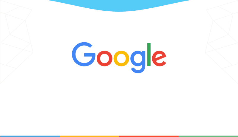 Google Jobs | Sales Strategy and Operations Analyst