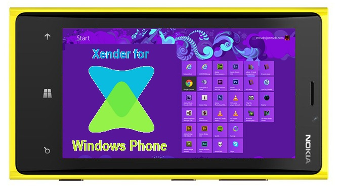 Xender for Windows Phone, Xender for Windows mobile, Xender for Windows, Xender for Windows 7,  Xender for Windows 8, Xender for Windows 8.1,  Xender for Windows 10,  Xender for Windows Phone, Xender for Microsoft, Xender for Microsoft mobile. Xender for mobile