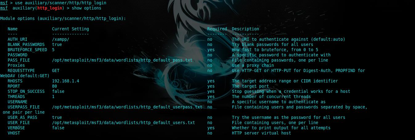 demos | hackgingdemos