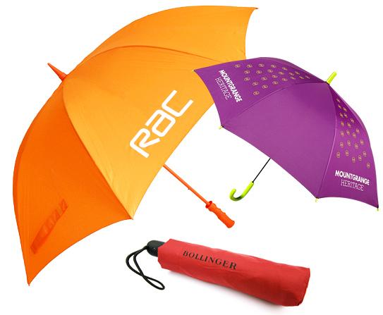 Variasi-Variasi Merchandise/Souvenir Promosi untuk Branding Perusahaan