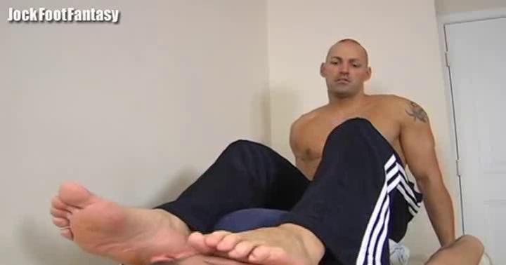 Ass Sniffing 74
