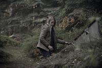 Dark Netflix Series Image 18