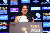 South Indian International Movie Awards (SIIMA) Short Film Awards 2017 Function Stills .COM 0490.JPG