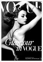 Mulher com estilo - não ser escrava da moda