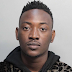 Dammy Krane out of jail after meeting his Bond requirement that was set at $7,500