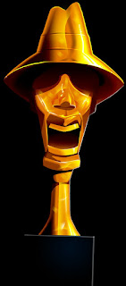 The Headies Award 2018