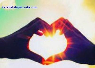 Kata Kata Bijak Cinta Tentang 10 Tips Paling Jitu Merayu Sang Pujaan Hati