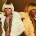 "Mary J. Blige libera novo single ""Bounce Back 2.0"""