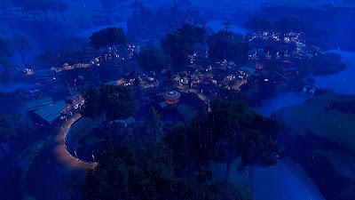 Planet Zoo Game Screenshot 7