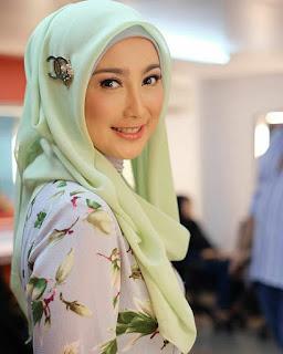 Manajemen Artis Religi Acara Gathering Bulan Ramadhan