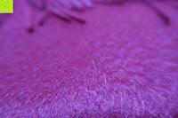 Stoff: Novawo® Luxus Kaschmir und Wolle Vermischung Schal Herren Damen (8 Farben)
