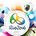 [ #RIO2016 ] OLYMPIC GAMES RIO 2016: DA CANDIDATURA À LONDRES 2012