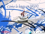 Alinear y distribuir los elementos de un formulario, descargar, java, gratis, video, ebook