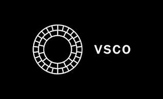 Download VSCO Fullpack APK Gratis Android Terbaru 2019