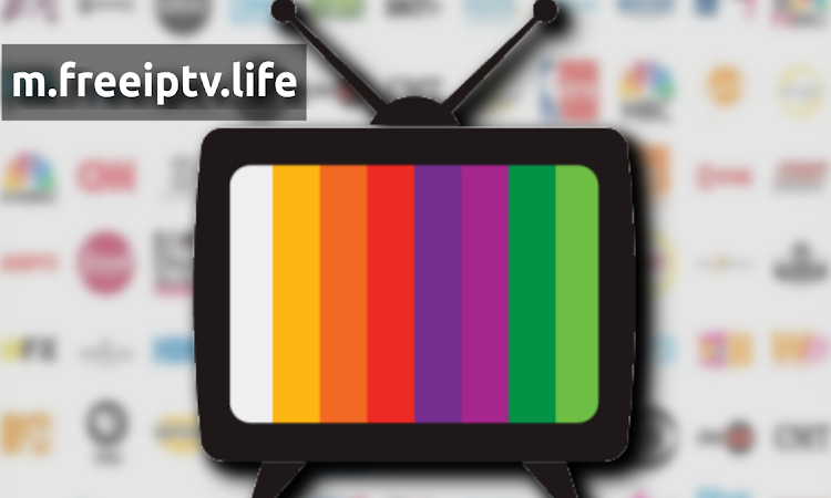 IPTV SERVERS | IPTV LISTS | M3U PLAYLISTS | DAILY AUTO UPDATED LINKS | 11 JULY 2020
