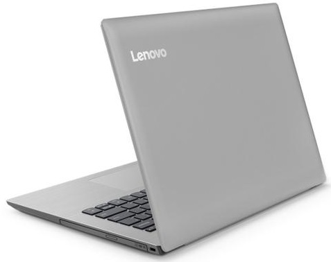 Laptop Lenovo Ideapad 330
