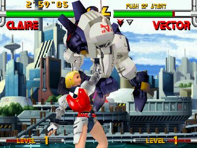 plasma sword arcade portable game download free