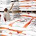 LOWONGAN KERJA TERBARU JULI 2018 PT JAPFA COMFEED INDONESIA TBK WILAYAH JAWA BARAT