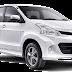 Tarif Sewa Mobil Jogja diFusagi Travel